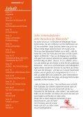 Gemeindebrief Ausgabe 2/2011 - Ev.-Luth. Kirchengemeinde .Zum ... - Page 2