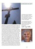 Gemeindebrief Ausgabe 2/2011 - Ev.-Luth. Kirchengemeinde .Zum ... - Page 3