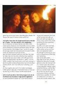 Gemeindebrief Ausgabe 2/2011 - Ev.-Luth. Kirchengemeinde .Zum ... - Page 5