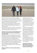 Gemeindebrief Ausgabe 2/2011 - Ev.-Luth. Kirchengemeinde .Zum ... - Page 7