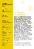 Gemeindebrief Ausgabe 1/2013 - Ev.-Luth. Kirchengemeinde .Zum ... - Page 2