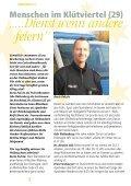 Gemeindebrief Ausgabe 1/2013 - Ev.-Luth. Kirchengemeinde .Zum ... - Page 4