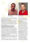 Gemeindebrief Ausgabe 1/2013 - Ev.-Luth. Kirchengemeinde .Zum ... - Page 5
