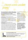 Gemeindebrief Ausgabe 1/2013 - Ev.-Luth. Kirchengemeinde .Zum ... - Page 7