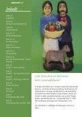 Gemeindebrief Ausgabe 2/2009 - Ev.-Luth. Kirchengemeinde .Zum ... - Page 2