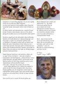 Gemeindebrief Ausgabe 2/2009 - Ev.-Luth. Kirchengemeinde .Zum ... - Page 3