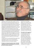 Gemeindebrief Ausgabe 2/2009 - Ev.-Luth. Kirchengemeinde .Zum ... - Page 5
