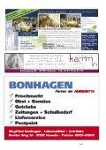Gemeindebrief Ausgabe 2/2009 - Ev.-Luth. Kirchengemeinde .Zum ... - Page 7