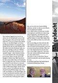 Der Friedensbote - Witten - Seite 3