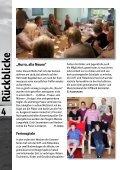 Der Friedensbote - Witten - Seite 4
