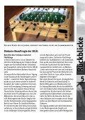 Der Friedensbote - Witten - Seite 5