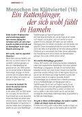 Gemeindebrief Ausgabe 3/2009 - Ev.-Luth. Kirchengemeinde .Zum ... - Page 4