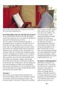 Gemeindebrief Ausgabe 3/2009 - Ev.-Luth. Kirchengemeinde .Zum ... - Page 5
