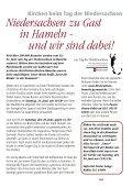Gemeindebrief Ausgabe 3/2009 - Ev.-Luth. Kirchengemeinde .Zum ... - Page 7