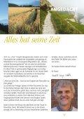 Gemeindebrief Ausgabe 4/2010 - Ev.-Luth. Kirchengemeinde .Zum ... - Page 3