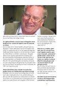 Gemeindebrief Ausgabe 4/2010 - Ev.-Luth. Kirchengemeinde .Zum ... - Page 5