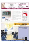Gemeindebrief Ausgabe 4/2010 - Ev.-Luth. Kirchengemeinde .Zum ... - Page 7