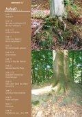 Gemeindebrief Ausgabe 4/2009 - Ev.-Luth. Kirchengemeinde .Zum ... - Page 2