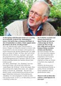 Gemeindebrief Ausgabe 4/2009 - Ev.-Luth. Kirchengemeinde .Zum ... - Page 7