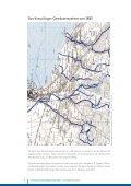 Gewässerentwicklungskonzept - Kreuzlingen - Seite 4