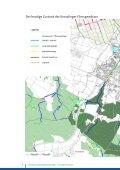 Gewässerentwicklungskonzept - Kreuzlingen - Seite 6