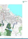 Gewässerentwicklungskonzept - Kreuzlingen - Seite 7