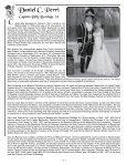 Bowlegs Coronation Program - Krewe of Bowlegs - Page 4