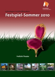 Download - KulturRegion Frankfurt RheinMain