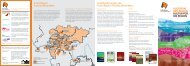 Download (PDF ca. 3,4 MB) - KulturRegion Frankfurt RheinMain