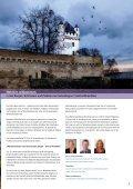 Märchenschlösser und verwunschene Burgen - Kulturportal Hessen - Seite 3