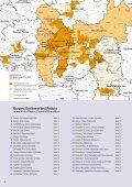 Märchenschlösser und verwunschene Burgen - Kulturportal Hessen - Seite 4