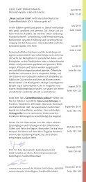 Neue Lust am Grün - Kulturportal Hessen
