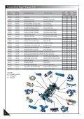 65020x DE Ersatzteilliste MegaP 1:10 - Krick - Seite 6
