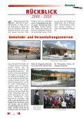1. Folge / März 2010 - Gemeinde Krieglach - Seite 4