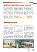 1. Folge / März 2010 - Gemeinde Krieglach - Seite 5