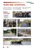 1. Folge / März 2010 - Gemeinde Krieglach - Seite 6