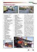 1. Folge / März 2010 - Gemeinde Krieglach - Seite 7