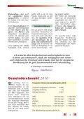 Aktuelles - Gemeinde Krieglach - Seite 3