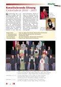 Aktuelles - Gemeinde Krieglach - Seite 4