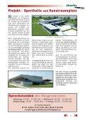 Aktuelles - Gemeinde Krieglach - Seite 7