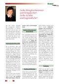 1. Folge / April 2011 - Gemeinde Krieglach - Seite 2