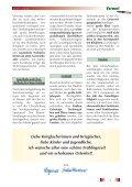 1. Folge / April 2011 - Gemeinde Krieglach - Seite 3