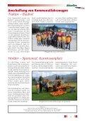 1. Folge / April 2011 - Gemeinde Krieglach - Seite 5