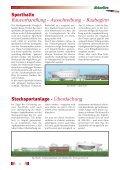 1. Folge / April 2011 - Gemeinde Krieglach - Seite 6