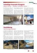 1. Folge / April 2011 - Gemeinde Krieglach - Seite 7