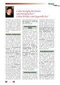 2. Folge / Juni 2013 - Gemeinde Krieglach - Seite 2