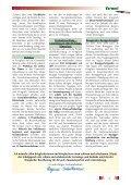 2. Folge / Juni 2013 - Gemeinde Krieglach - Seite 3