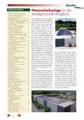 2. Folge / Juni 2013 - Gemeinde Krieglach - Seite 4