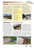 2. Folge / Juni 2013 - Gemeinde Krieglach - Seite 5