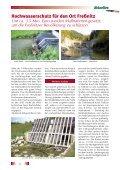 2. Folge / Juni 2013 - Gemeinde Krieglach - Seite 6
